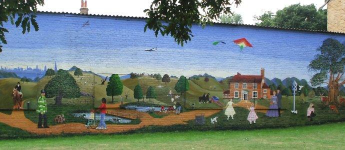 Mural690x300