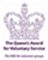 Queen's Award logo